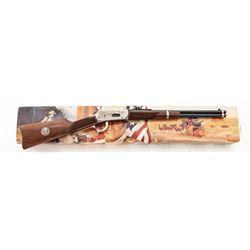 Winchester John Wayne Commem. Model 94 Lever Action Carbine