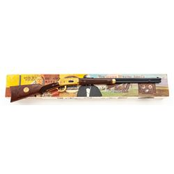 ''Oliver Winchester'' Commem. Model 94 Rifle