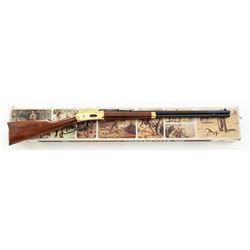 Winchester Centennial '66 Model 94 Commem. Lever Action Rifle
