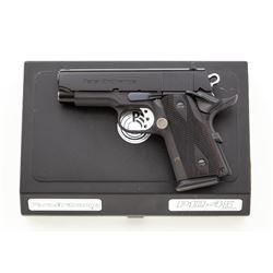 Custom Para-Ordnance P12-45 Semi-Auto Pistol
