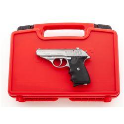 Sig Sauer Model P232 SL Semi-Automatic Pistol
