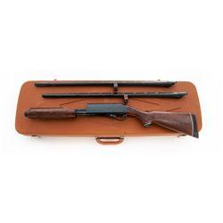 Remington Model 870 Wingmaster