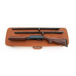 Remington Model 870 Wingmaster