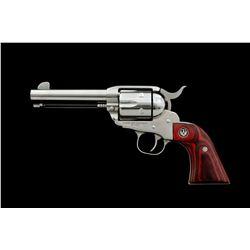 Ruger New Vaquero M.05105 Single Action Revolver
