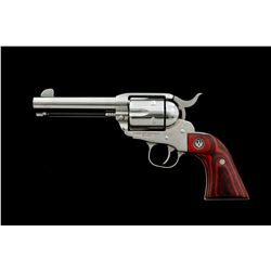 Ruger New Vaquero M.05105 Single Action Revolver
