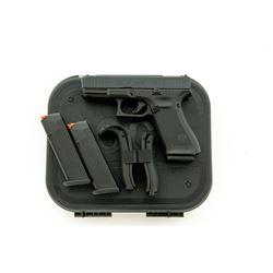 Glock Model 45 Gen 5 Semi-Auto Pistol