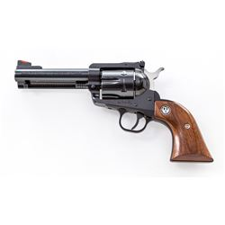 Ruger New Model Blackhawk Revolver