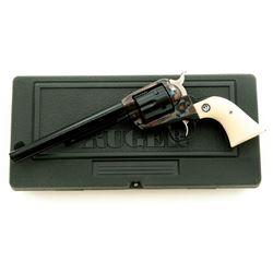 Ruger Vaquero Single Action Revolver