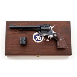 Ruger Colorado Centennial Single Six Revolver
