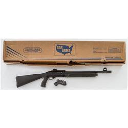 SAR Arms Home Defense Model Semi-Auto Shotgun