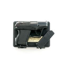 Grendel Model P-12 Semi-Automatic Pistol