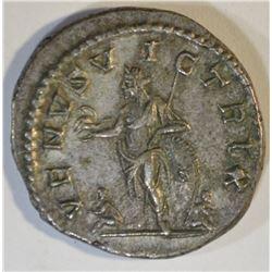 ROMAN EMPIRE DENARIUS