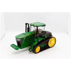 John Deere 9560RT tractor 1:32