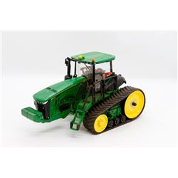 John Deere 8360RT tractor 1:32