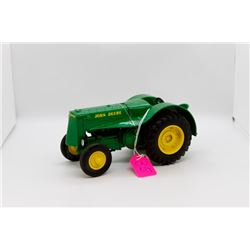 John Deere AOS tractor detailed 75th anniversary 1:16