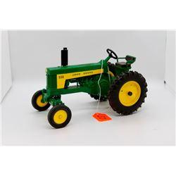John Deere 530 toy tractor 1:16