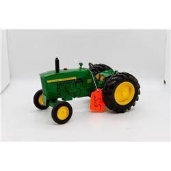 John Deere 1010 diesel 1:16