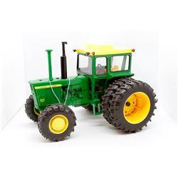 John Deere 4620 diesel highly detailed 1:16