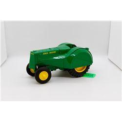 John Deere AOS Prestige tractor 1:16