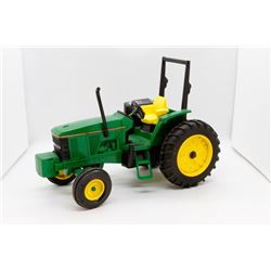 John Deere 6400 toy tractor 1:16