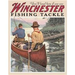 Win - Fishing Tackle