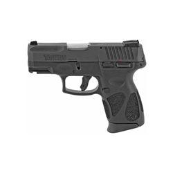 Taurus, PT111 G2C, Semi-automatic Pistol