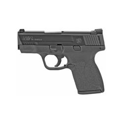 "S& W SHIELD 2.0 45ACP 3.3"" 6& 7RD NS"