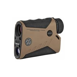 SIG KILO2400ABS BLSTC SYS RNG FNDR