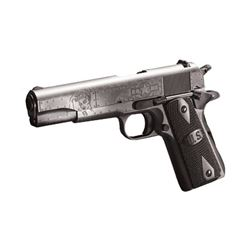 AUTO ORD VICTORY GIRLS 1911 45ACP 5""