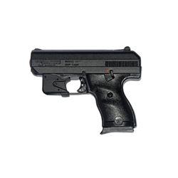 HI-PT C9 9MM CMP 3.5  8RD POLY LLTGM