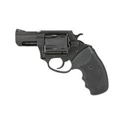 """CHARTER ARMS MAGPUG 357 2.2"""" BL 5RD"""