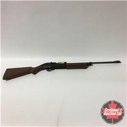 Crossman Powermaster 760 Pellet Gun