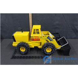 Tonka Pay Loader