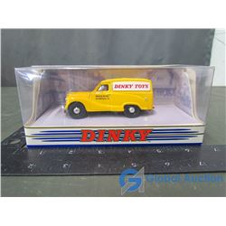 Dinky Toys 1953 Austin A40 (In Box)