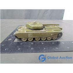Dinky Centurion Tank