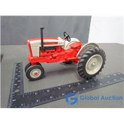 Ford 901 Die Cast Model Tractor