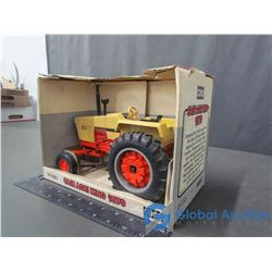 Case 1070 Agri King Die Cast Tractor 1:16 Model