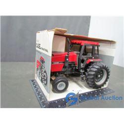 Case IH 2594 Die Cast Tractor 1:16 Model