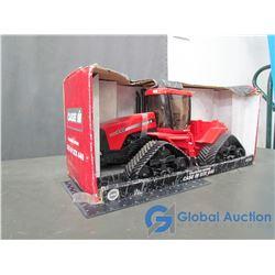 Case IH STX 440 Collector Edition 1:16 Model Quadtrac