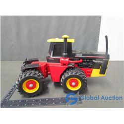 Versatile 1156 Designation 6 1:16 Scale Model Tractor