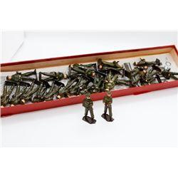British Machine Gunners (no. 1318)