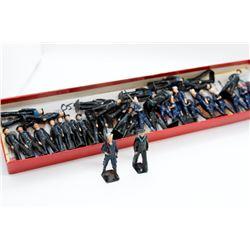 Navy Infantry
