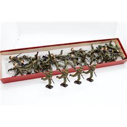 British Infantry (Wrong Box)