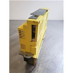 FANUC A06B-6066-H006 SERVO AMPLIFIER