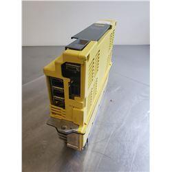 FANUC A06B-6089-H105 SERVO AMPLIFIER