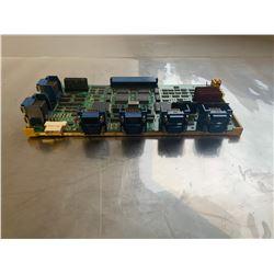 Fanuc A16B-2200-039 Control Board