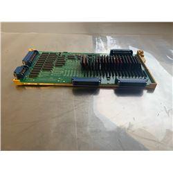 Fanuc A16B-1212-022 PC Board
