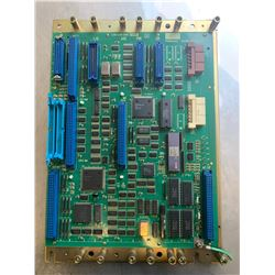 Fanuc A20B-2000-0480/06A PC I/O Board