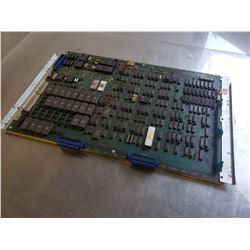 FANUC A20B-0003-0744-13F BOARD