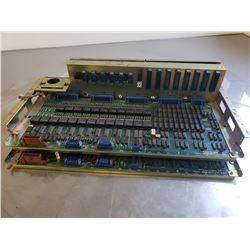 FANUC A20B-0007-0040/04A PC BOARD